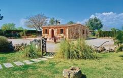Casa de vacaciones 434334 para 4 personas en Biniali
