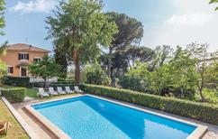 Holiday home 435021 for 12 persons in Genzano di Roma