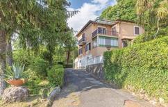 Vakantiehuis 435021 voor 12 personen in Genzano Di Roma