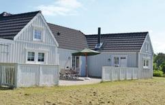Villa 435591 per 8 persone in Rågeleje