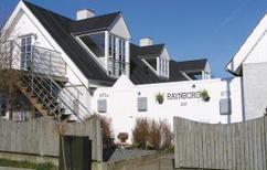 Ferienwohnung 435618 für 4 Personen in Karrebæksminde