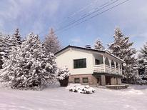Villa 436036 per 2 persone in Schnett