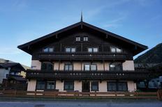 Ferienhaus 436216 für 19 Personen in Mittersill