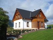 Villa 436498 per 10 persone in Bozanov