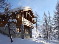 Maison de vacances 436499 pour 8 personnes , Vallandry