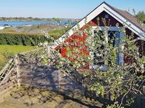 Ferienhaus 436593 für 3 Personen in Torslanda