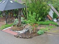 Ferienwohnung 436871 für 6 Personen in Elzach