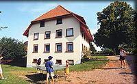 Studio 436873 für 4 Personen in Freiamt