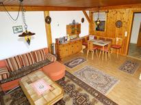 Studio 436884 voor 4 personen in Schönwald im Schwarzwald