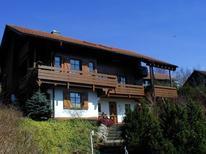 Studio 436897 für 4 Personen in Triberg im Schwarzwald