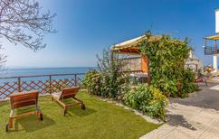 Holiday home 437048 for 4 adults + 1 child in Furore