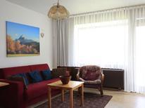 Apartamento 437215 para 4 personas en Füssen