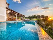 Villa 437309 per 12 persone in Mirca