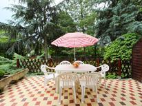 Ferienhaus 437362 für 6 Personen in Balatonfüzfö