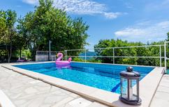 Holiday home 437453 for 8 persons in Lovorno