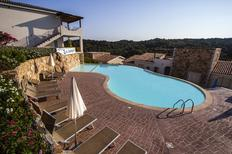 Holiday apartment 437495 for 6 persons in Arzachena