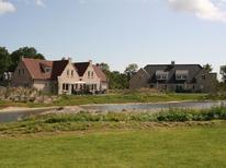 Dom wakacyjny 437747 dla 16 osób w De Cocksdorp