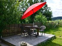 Holiday home 438534 for 15 persons in Stormbruch