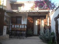 Holiday home 438639 for 2 adults + 1 child in Pera