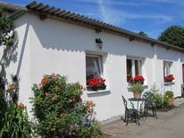 Villa 438718 per 3 adulti + 1 bambino in Ostseebad Kühlungsborn
