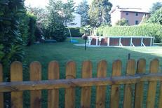 Vakantiehuis 438722 voor 5 volwassenen + 1 kind in Lucca