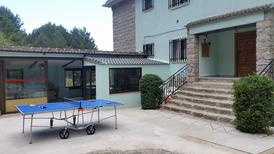 Holiday apartment 438735 for 5 persons in Navarredonda de Gredos