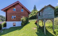 Ferienhaus 438758 für 14 Personen in Alpirsbach