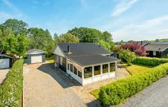 Villa 438850 per 6 persone in Sønderballe Strand