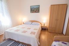 Apartamento 438917 para 3 personas en Ćunski