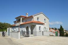 Holiday apartment 438919 for 6 persons in Mali Losinj