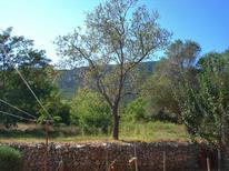 Appartement 438931 voor 5 personen in Nerezine
