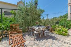 Ferienwohnung 438938 für 2 Personen in Milna auf Brac