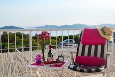 Ferienhaus 439065 für 13 Personen in Brsecine