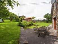 Vakantiehuis 439510 voor 8 personen in Roumont