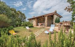 Ferienhaus 439613 für 4 Personen in Casaprota