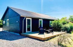Maison de vacances 439623 pour 4 personnes , Gammel Løgten