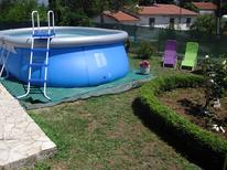 Appartamento 439841 per 6 persone in Potpićan