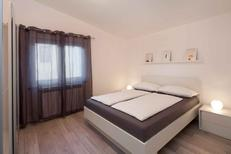 Holiday apartment 439859 for 4 persons in Rabac
