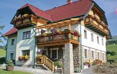 Appartement 439879 voor 8 personen in Sankt Peter am Kammersberg