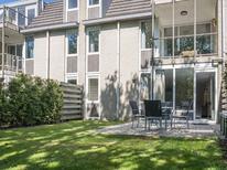 Ferienwohnung 439996 für 4 Personen in De Koog