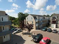Appartement 439997 voor 4 personen in De Koog