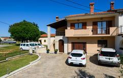 Vakantiehuis 44237 voor 5 personen in Beloći