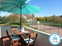 Holiday apartment 440230 for 6 persons in Albufeira