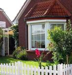 Holiday home 440231 for 4 persons in Dornumersiel