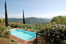 Vakantiehuis 440235 voor 10 personen in Pescaglia