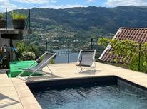 Maison de vacances 440344 pour 4 personnes , Vieira Do Minho
