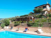 Holiday home 440348 for 6 persons in Camaiore