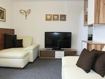 Holiday home 440374 for 20 persons in Kappl