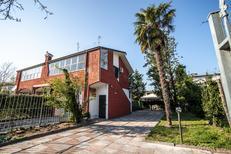 Ferienhaus 440615 für 6 Personen in Lido degli Scacchi