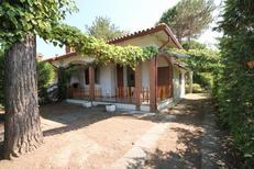 Holiday home 440616 for 6 persons in Lido delle Nazioni